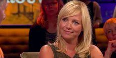 Hoe arm is Boer Zoekt Vrouw-presentatrice Yvon Jaspers? | Quote