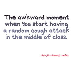 hated that