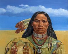 The Wisest Men gouache Geraldine Aikman Feather Painting, Stock Art, Native American Art, Indian Art, Gouache, Lighthouse, Nativity, Mona Lisa, Disney Characters