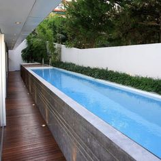 Above ground pool ideas above ground swimming pool with deck above ground pool maintenance above ground pool landscaping hacks oval sunken designs steps Above Ground Pool Landscaping, Backyard Pool Landscaping, Backyard Pool Designs, Above Ground Swimming Pools, Small Backyard Pools, Swimming Pools Backyard, Swimming Pool Designs, In Ground Pools, Indoor Pools