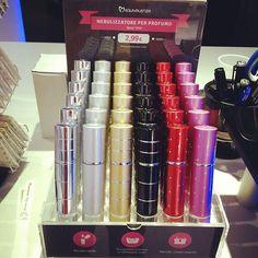 diffuseur de parfum pour vous mmes