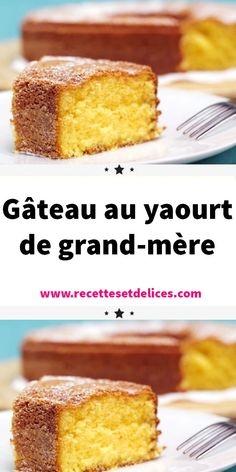 Glaze For Cake, Sweet Recipes, Healthy Recipes, Quiche Lorraine, Number Cakes, Flan, Cornbread, Raisin, Vanilla Cake