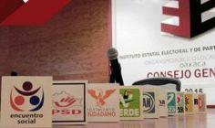 ¿Cómo y para qué se realiza la fiscalización electoral?