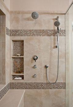 Related image #minimalistbathroom