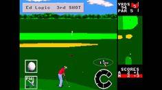 Jogue Zany Golf Mega Drive Sega Genesis online grátis em Games-Free.co: os melhores Mega Drive, SNES e NES jogos emulados no navegador de graça. Não precisa instalar ou baixar.