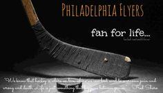 #Flyers
