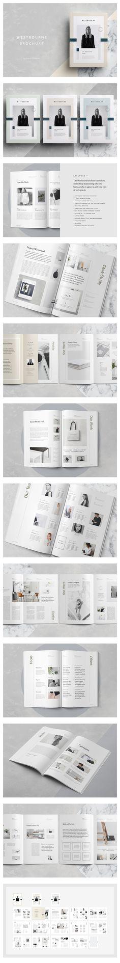 The Professional Designer's Time-Saving Toolkit « Design Cuts