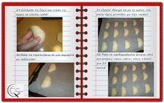 Θα σε κάνω Μαγείρισσα!: Αφράτα Τυροπιτάκια! Map, Blog, Location Map, Blogging, Maps