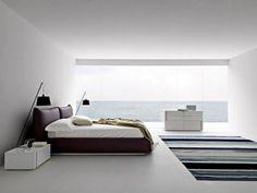 ideas de habitaciones minimalistas-02