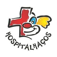 Hospitalhaços ONG (@hospitalhacos) • Fotos e vídeos do Instagram