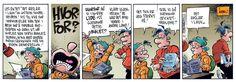 Pondus (bt.no) published Tuesday 24 March 2015