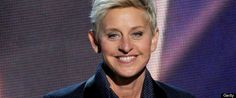 Ellen DeGeneres is one of those women who seems ageless. Her energy, kindness and ability to make us laugh evidently have no bounds.