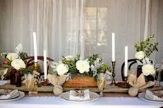 Google Image Result for http://img.diynetwork.com/DIY/2012/04/19/CI_She-n-He_Photography_Rustic_Wedding-Table-setting_lg.jpg