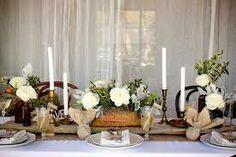 Google Image Result for http://img.diynetwork.com/DIY/2012/04/19/CI_She-n-He_Photography_Rustic_Wedding-Table-setting_lg.jpg