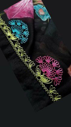 Asdf, Needle Lace, Baby Knitting Patterns, Point Lace