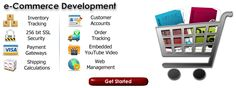 wwweb concepts e-commerce: http://wwwebconcepts.com/asp/e-commerce-development.asp