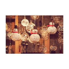 LiveInternet ❤ liked on Polyvore featuring home, home decor, holiday decorations, pictures, christmas, winter, backgrounds, holiday, fillers and christmas home decor