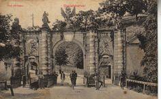 null Romania, Painting, Vintage, Art, Art Background, Painting Art, Kunst, Paintings, Vintage Comics