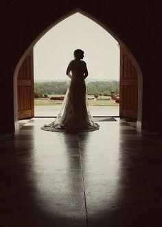 Butterfly Chaser Photography: September 2008 Dallas Arboretum, Urban Legends, Bridal Portraits, Photo Ideas, September, Butterfly, Wedding Photography, Wedding Dresses, Inspiration