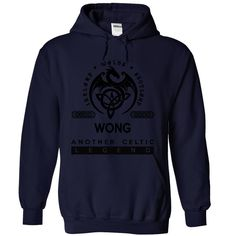 WONG C E L TIC TS HI RT TR HOODIE  This shirt is for you! Tshirt, Women Tee and Hoodie are available. 👕 BUY IT here: https://www.sunfrog.com/WONG-celtic-Tshirt-tr-3084-NavyBlue-54683173-Hoodie.html?id=57545
