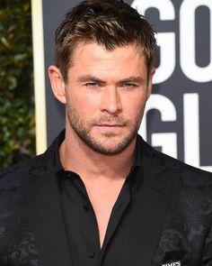 Liam Hemsworth, Hemsworth Brothers, Elsa Pataky, Chris Pratt, Chris Evans, Marvel And Dc Crossover, Snowwhite And The Huntsman, Man Thing Marvel, Man Crush Everyday