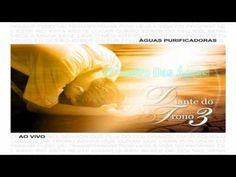 DIANTE DO TRONO - Diante do Trono - YouTube