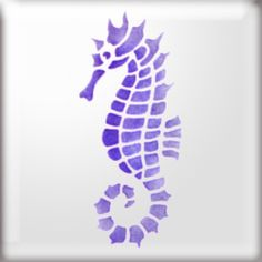 Google Image Result for http://www.thestencilstudio.com/ekmps/shops/thestencilshop/images/large-seahorse-stencil-346-p.jpg