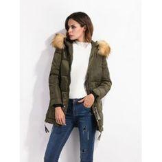 Veste manteau femme sans manche