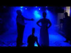 Dança sertaneja casamento - Daiane e Diego