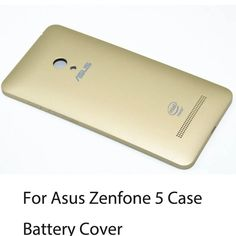 =>>CheapPhone Back Cover Case For Asus Zenfone 5 Battery Door Housing Replacement Protective Phone Case For Asus Zenfone 5 With 6 ColorsPhone Back Cover Case For Asus Zenfone 5 Battery Door Housing Replacement Protective Phone Case For Asus Zenfone 5 With 6 Colorsbest recommended for you.Shop the Lo...Cleck Hot Deals >>> http://id021849375.cloudns.hopto.me/32682756867.html.html images