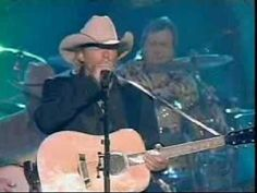 "Alan Jackson - ""My home's in Alabama"" - YouTube."