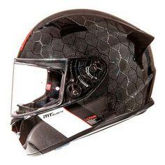 Bmw Helmet, Carbon Fiber Motorcycle Helmet, Carbon Fiber Helmets, Modular Motorcycle Helmets, Dirt Bike Helmets, Cafe Racer Helmet, Motocross Helmets, Mountain Bike Helmets, Cycling Helmet