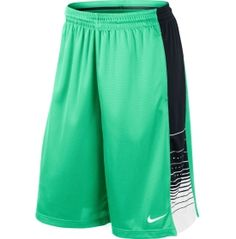 Nike Men's Elite Interval Basketball Shorts - Dick's Sporting Goods