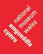 National Museum of Wales. Amgueddfa Cymru