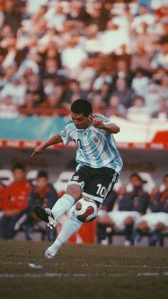 Pure Football, Best Football Players, Soccer Players, American Football, Argentina Football Team, Argentina Team, Diego Armando, Soccer Stars, Zinedine Zidane