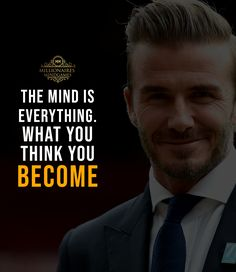"""🔥 Think positive 🔥The Law of Attraction is one of the most powerful laws in the universe. """"Your mind is a powerful. Real Life Quotes, Girl Quotes, Words Quotes, Best Quotes, Funny Quotes, Qoutes, Awesome Quotes, Sayings, Motivational Quotes For Success"""