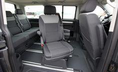 2010-volkswagen-multivan-interior-photo-340999-s-1280x782.jpg (1280×782)