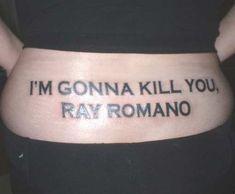 47 Cringeworthy Tattoos Being Regretted As We Speak