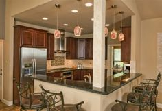Teeter Kitchen Remodel San Antonio. Clear Choice Interior Design, San  Antonio,TX