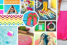 Basics of Photoshop: Fundamentals for Beginners - Skillshare Learn Photoshop, Mood Boards, Summer Fun, Beach Mat, Outdoor Blanket, Kids Rugs, Learning, Projects, Design