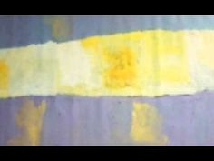 ▶ 10 Facts About Aboriginal Art - YouTube 41 seconds. Must pause in between facts.