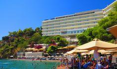 Poros Poros Greece, Trip Advisor, Tourism, Dolores Park, Vacation, Travel, Islands, Turismo, Vacations