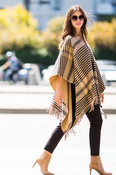 sweaters, ponchos, cardigans, morning lavender, city outfit ideas, casual outfit ideas, fall fashion, fashion statements