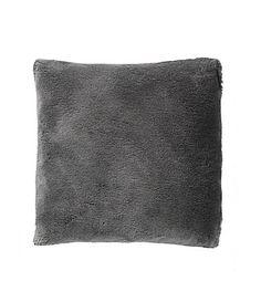 UGG Australia Classic Pillow #Dillards