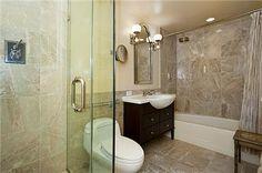@HansgroheUSA #bathroomdreams  Toto Toilets
