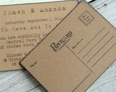 Wedding Ideas by Brittany on Etsy