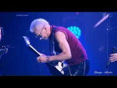 SCORPIONS   LIVING FOR TOMORROW     SOUND HQ Music Video Song, Music Videos, Hard Rock, Scorpions Live, Cant Have You, Wind Of Change, Writer, Songs, Heavy Metal