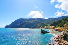 Google Image Result for http://www.kevinandamanda.com/whatsnew/wp-content/uploads/2012/05/cinque-terre-2.jpg