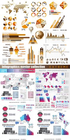 Graphics and graphic design vector - https://gooloc.com/graphics-and-graphic-design-vector/?utm_source=PN&utm_medium=gooloc77%40gmail.com&utm_campaign=SNAP%2Bfrom%2BGooLoc