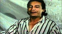 Gracias Señor - Diomedes Díaz HD Button Down Shirt, Men Casual, Youtube, Mens Tops, Thank You Lord, Dress Shirt, Youtubers, Youtube Movies